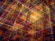 Astral Paintings - Webspace by De Es Schwertberger