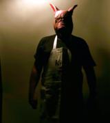 Michael Ledray - Welcome to my nightmare