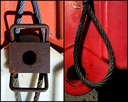 Marlene Burns - Whats noose