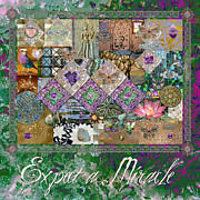 Susan Ragsdale - Whimsical Fanciful...