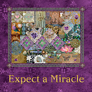 Susan Ragsdale - Whimsical Miracle
