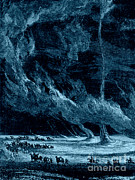Photo Researchers - Whirlwinds 1873