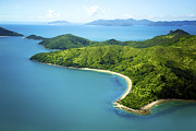 Whitsunday Photos - Whitsunday Islands by Tanya Ann Photography