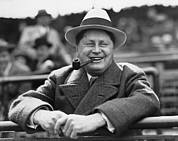 Field Photos - William Wrigley, 1861-1932, President by Everett
