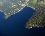Bill Lang - Williams Bay Lake Geneva Wisconsin