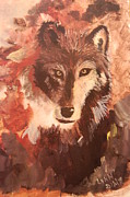 Lynn Beazley Blair - Wills Wolf