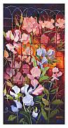 Mike Hill - Wilma s Sweet Peas