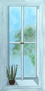 Penny Ross - Window