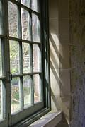Marilyn Wilson - Window View