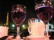 Jonathan Kotinek - Wine in Paris