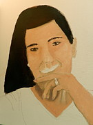 Pamela  Meredith - WIP 2 contest VI Shan...