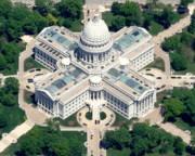Bill Lang - Wisconsin Capitol