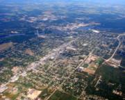Bill Lang - Wisconsin Rapids Wisconsin
