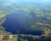 Bill Lang - Wissota Lake Wisconsin