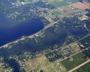 Bill Lang - Wissota Little Lake