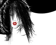 Cheryl Young - Woman 7