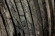 Wooden Water Wheel Print by LeeAnn McLaneGoetz McLaneGoetzStudioLLCcom