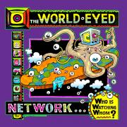 William Krupinski - World Eyed Network