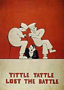 World War II: Poster Print by Granger