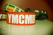 Young Money Originals - Ymcmb by Taylor Roberson