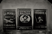 Raleigh Originals - Your Favorite by Chris Morgan