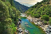 SB Sullivan - Yuba River South
