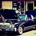 1967 Chevell...