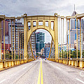 0305  Pittsburgh 10 by Steve Sturgill