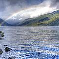 0437 Crescent Lake