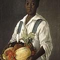 Arrieta, Jos� Agust�n 1802-1874. The by Everett