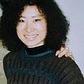Becky by Becky Kim