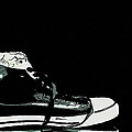 Converse Sports Shoes by Toppart Sweden