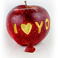 I Love You by Gynt