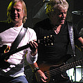 Justin Hayward and J...