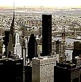 Manhattan by RicardMN Photography
