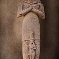 Ramses II by Erik Brede