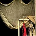 Rembrandants Closet