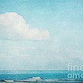 The Sea by Angela Doelling AD DESIGN Photo and PhotoArt