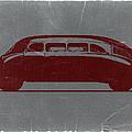 1936 Stout Scarab by Naxart Studio