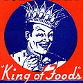 1940 Ice Cream King ...