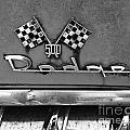 1956 Chevy 500 Series Photo 8 by Anna Villarreal Garbis
