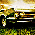 1966 Chrysler 300 by Phil 'motography' Clark