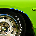 1971 Dodge Charger i...