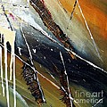 Abstract by Ismeta Gruenwald