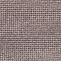 Fabric Background by Tom Gowanlock