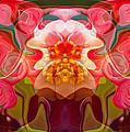 Flower Child by Omaste Witkowski