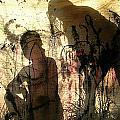 2 Girls by Dietrich ralph  Katz