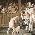 Tiepologiovanni Domenico 1727-1804 by Everett