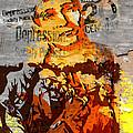 20th Century Depression by Jeff Burgess