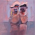 Rcnpaintings.com by Chris N Rohrbach